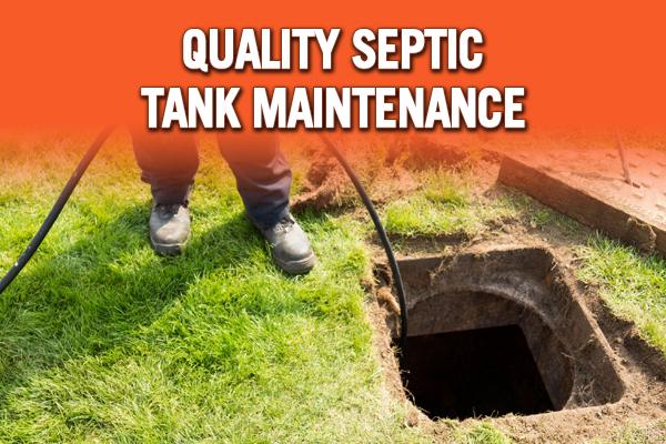 quality septic tank maintenance macon ga call 478 202 7130 - Septic Tank Maintenance