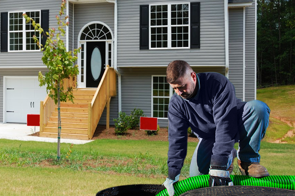 Cesspool Pumping in Macon GA, septic tank pumping Macon GA, septic system pumping Macon GA, septic pumping Macon GA, cesspool pumping Macon GA