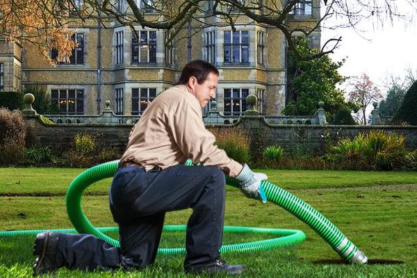 Cesspool Pumping in Macon GA, septic tank pumping Macon GA, septic system pumping Macon GA, septic pumping Macon GA, cesspool pumping Macon GA