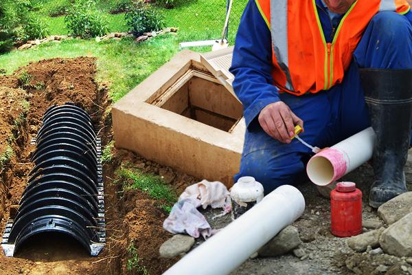 Macon GA Septic Tank Installers, septic tank install Macon GA, septic tank installation Macon GA, septic system install Macon GA, septic system installation Macon GA