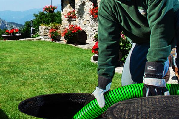 Septic Tank Pumping Service Macon GA, Septic Tank Pumping Macon GA, Septic System Pumping Macon GA, Septic Pumping Macon GA, Cesspool Pumping Macon GA
