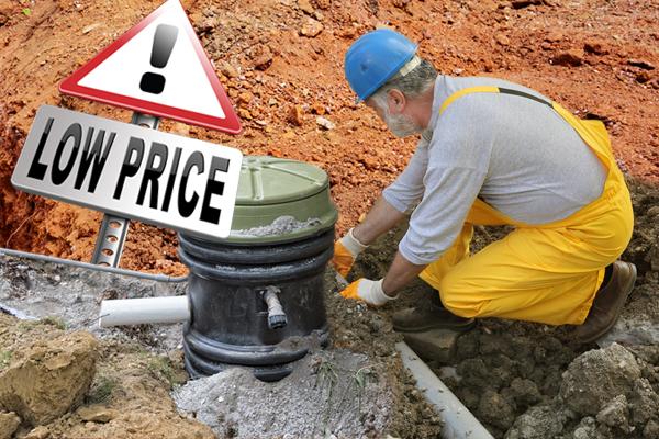 Macon GA Septic Tank Repair Costs, septic tank repair cost Macon GA, septic system repair cost Macon GA, septic repair cost Macon GA