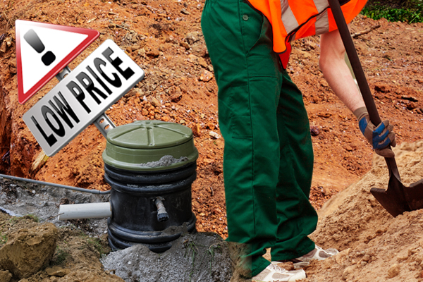 Macon GA Septic Tank Repair Costs, septic tank repair cost Macon GA, septic system repair cost Macon GA, septic repair cost Macon GA