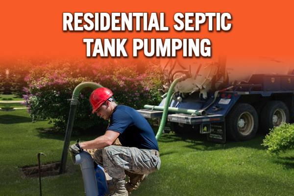Residential Septic Tank Pumping Macon Ga Call 478 202 7130