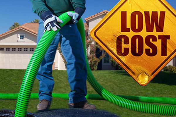 Septic Pumping Cost Macon GA, Septic Pumping #Macon GA, Septic System Pumping Macon GA, Septic Pumping Service Cost Macon GA