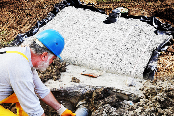 Macon GA Septic System Drainfield Repair, septic system drainfield repair Macon GA, septic drainfield repair Macon GA, drainfield repair Macon GA