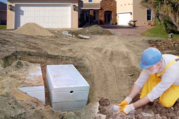 Macon GA Septic System Installers, septic tank install Macon GA, septic tank installation Macon GA, septic system install Macon GA, septic system installation Macon GA