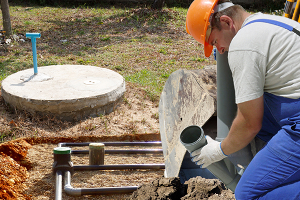 Septic System Inspection Macon GA, Septic Inspection Macon GA, Septic Tank Inspection Macon GA, Macon GA Septic System Inspection
