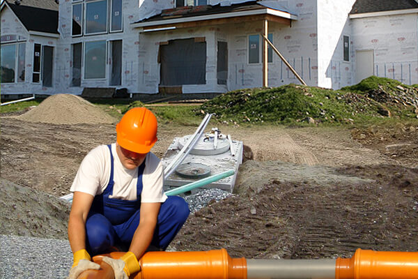 Septic System Maintenance Macon GA, Septic Maintenance Macon GA, Septic System Maintenance, Septic System Care Macon GA