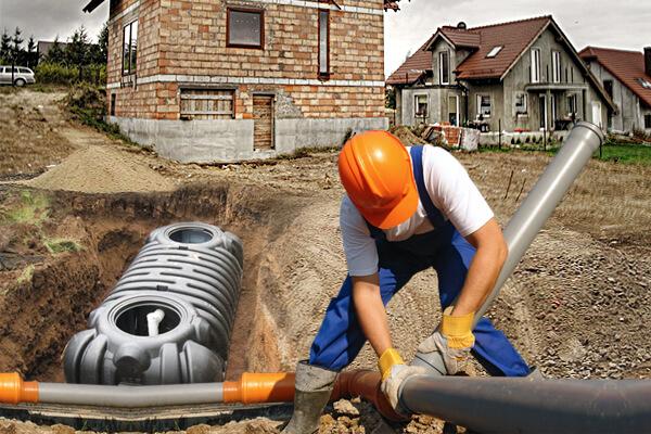 Septic System Maintenance Macon GA, Septic Maintenance Macon GA, Septic System Maintenance, Septic System Care Macon GA
