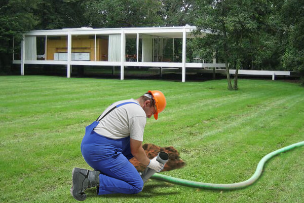 Septic System Pumping Macon GA, Septic System Pumping, Septic Pumping Macon GA, Septic Pumping