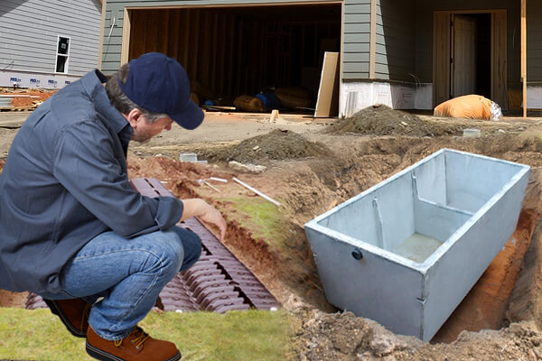 Septic System Repair Macon GA, Septic System Repair, Septic Repair Macon GA, Septic Repair
